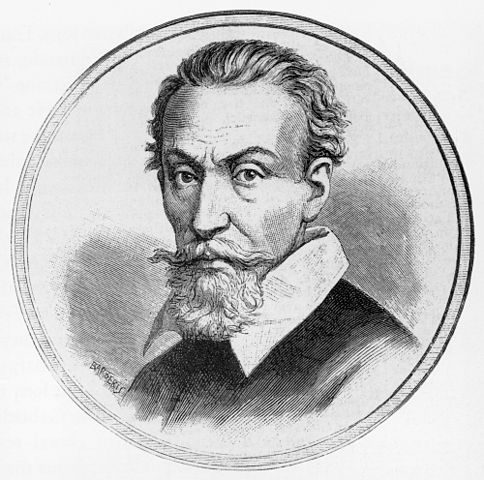 the life and work of claudio monteverdi Claudio monteverdi began his musical life as a choir boy in cremona,  monteverdi was not very happy with is job in mantua because he was not paid well for his work.