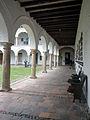 Claustro de San Agustín. Interior.jpg