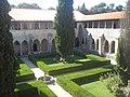 Claustro do Mosteiro da Batalha - panoramio (1).jpg