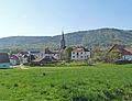 Cleebourg-Village.jpg