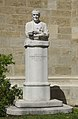 Clemens Maria Hofbauer-Denkmal (20938) IMG 0226.jpg