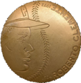 Clemente-medallion front.png