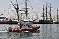 Cleveland Tall Ships DVIDS1096846.jpg