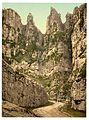 Cliffs, I, Cheddar, England-LCCN2002696521.jpg
