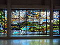 Clifton Cathedral 03.jpg