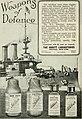 Clinical medicine (1894) (14595040490).jpg