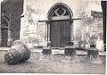 Cloches SAINS RICHAUMONT descendues mars 1917.jpg