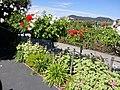Clos du Val Winery, Napa Valley, California, USA (6333571632).jpg
