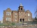 Closeburn Primary School - geograph.org.uk - 376662.jpg