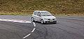 Club ASA - Circuit Pau-Arnos - Le 9 février 2014 - Honda Porsche Renault Secma Seat - Photo Picture Image (12524390325).jpg