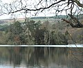 Clunie Castle, Loch of Clunie.jpg