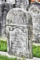 Cmentarz żydowski 0004.jpg