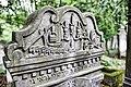 Cmentarz żydowski 0008.jpg