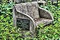 Cmentarz żydowski 0038.jpg