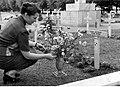 Cmentarz lotników polskich w Newark (21-82-2).jpg