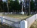 Cmentarz nr 359.jpg