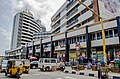Cms Odunlami Street.jpg