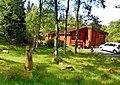 Cnocmor Lodge - panoramio (2).jpg