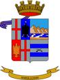 CoA mil ITA rgt artiglieria 027.png