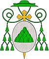 Raimondo (vescovo)