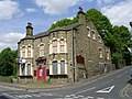 Coach and Horses - Burnley Road, Luddenden Foot - geograph.org.uk - 810815.jpg