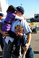 Coast Guard Cutter Valiant return to homeport DVIDS1125103.jpg