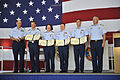 Coast Guard award ceremony 130626-G-RU729-090.jpg