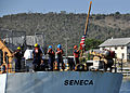 Coast Guard cutter visits GITMO DVIDS274471.jpg