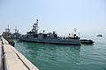 Coastal Patrol Command 140813-N-ZI300-034 (14977605501).jpg