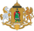 Coat of arms of Ryazan