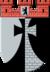 Coat of arms de-be kreuzberg 1956.png