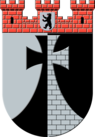 Coat of arms de-be kreuzberg 1956.png