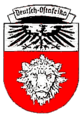 Coat of arms of German East Africa.png