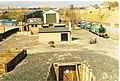 Coatbridge. - geograph.org.uk - 81450.jpg