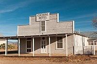Cochise Hotel AZ.jpg