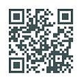 Cochlear Baha App QR code.jpg