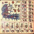 Codex Borbonicus (p. 5).jpg