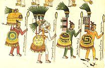 Codex Mendoza folio 67r bottom.jpg