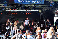 Coffin Crew – Black Way Open Air 2014 01.jpg