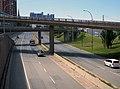 Cogswell interchange 5.jpg