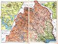 Cohrs atlas över Sverige 0016 Lappland Norrbotten.jpg