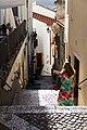 Coimbra stairs (9999781404) (2).jpg