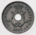 Coin BE 10c Leopold II obv NL 35.png