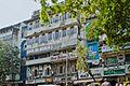 Colaba,Mumbai - panoramio (37).jpg