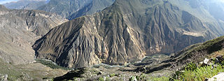 Colca view from Cabanaconde.jpg
