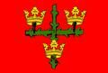 Colchester Flag.png