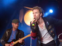Coldplay - In My Place - 08.jpg