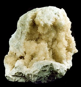 Colemanite - USGS Mineral Specimens 096.jpg