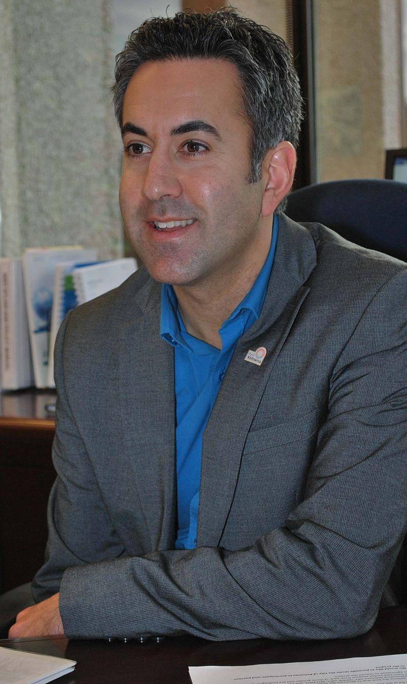 Colin Basran.JPG