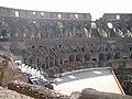 Coliseum - Flickr - dorfun (13).jpg